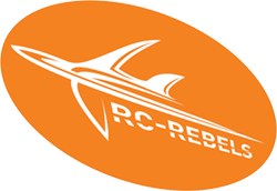 RC-Rebels logo