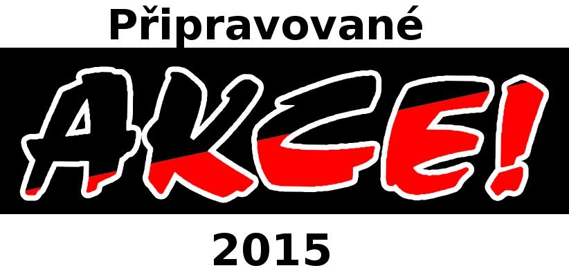 logo_akce.png