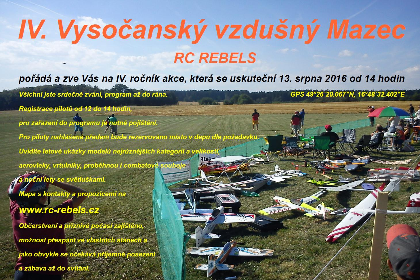 RC_Rebels-poster_VvM2016.jpg